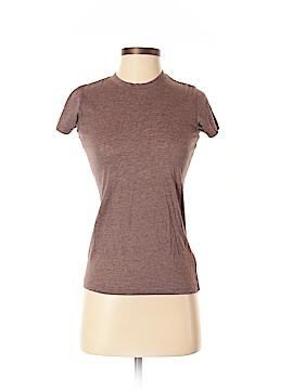 Tultex Short Sleeve T-Shirt Size S