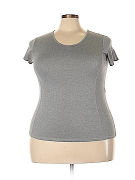 Danskin Active T-Shirt Size XXL
