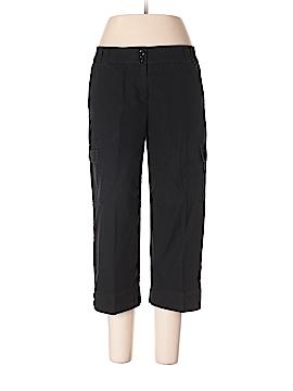 IZOD Cargo Pants Size 10