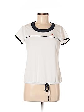 Ellesse Active T-Shirt Size M