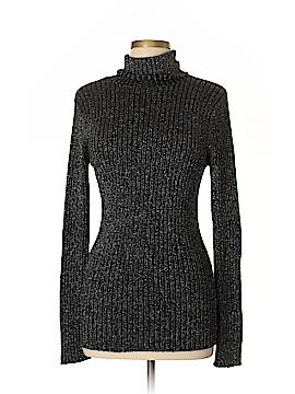 Spiegel Turtleneck Sweater Size L