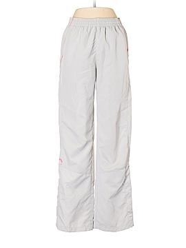 Design 365 Active Pants Size L