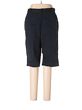 Christopher & Banks Khakis Size 16 (Petite)