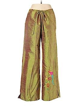 Poleci Casual Pants Size 10