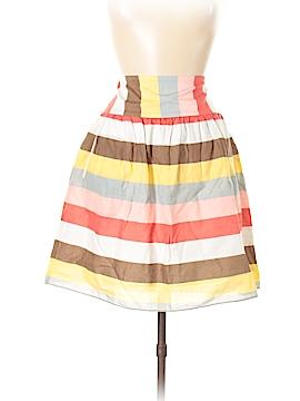 Liquid Casual Skirt Size 4