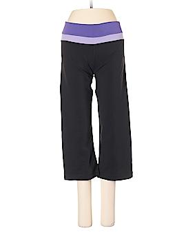 Tuff Athletics Active Pants Size XS