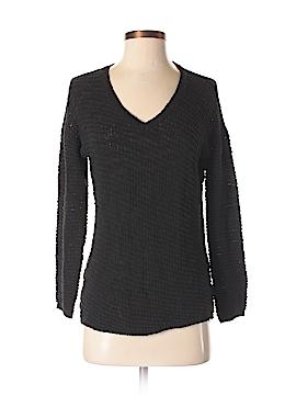 Calvin Klein Pullover Sweater Size M