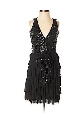 R Wear Rampage Cocktail Dress Size XS