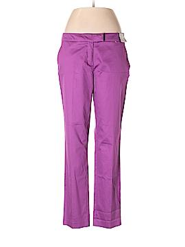 New York & Company Khakis Size 10