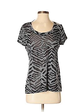 Chaus Sport Short Sleeve T-Shirt Size S