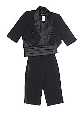 Rafael Dress Pants Size M (Infants)