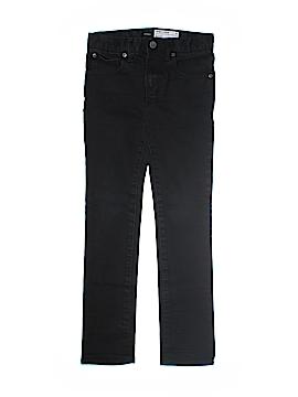 RVCA Jeans Waist 25