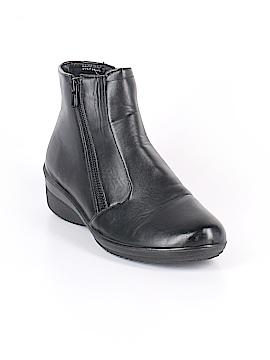 Patrizia by Spring Step Ankle Boots Size 39 (EU)