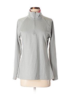 Danskin Sweatshirt Size M