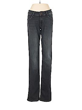 Lee Jeans 28 Waist