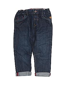 Autograph Jeans Size 12-18 mo