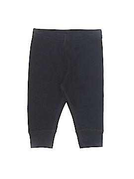 American Apparel Sweatpants Size 6-12 mo