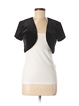 Jessica Howard Shrug Size 8