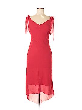 Jonathan Martin Casual Dress Size 5