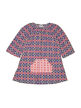 Hippo Hula Dress Size 8