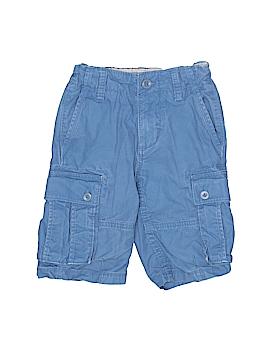Gap Kids Cargo Shorts Size 6