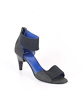 Pierre Hardy Heels Size 41 (EU)