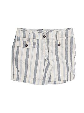 Hei Hei Shorts Size 2
