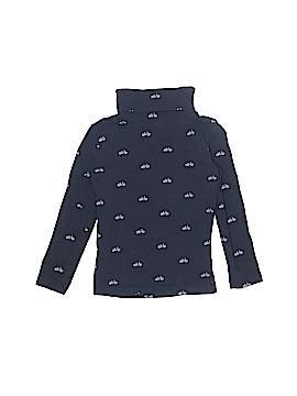 Tex Long Sleeve T-Shirt Size 3 - 4