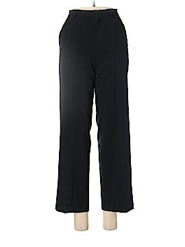 Calvin Klein Casual Pants Size 14