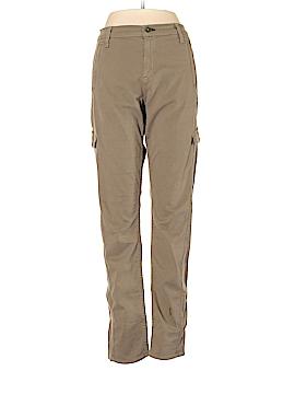 Rag & Bone/JEAN Cargo Pants 32 Waist