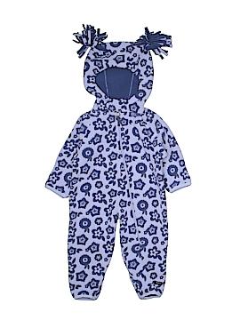 REI One Piece Snowsuit Size 6 mo