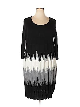 DressBarn Casual Dress Size 18 - 20 (Plus)