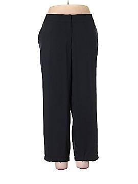 Emily... Dress Pants Size 18 (Plus)