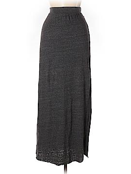 Victoria's Secret Casual Skirt Size S