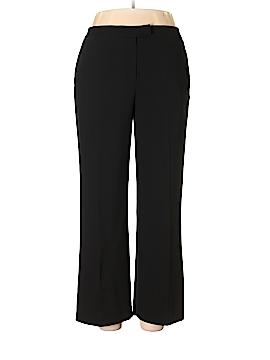 Tahari Dress Pants Size 14 (Petite)