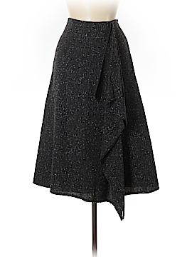Giordano/Ladies Wool Skirt 24 Waist
