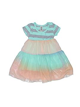 Mignone Dress Size 12 mo
