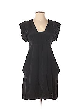 Tony Cohen Casual Dress Size 4