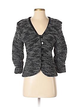 Kova & T Wool Blazer Size 4