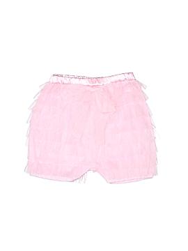 So 'dorable Shorts Size 6-12 mo
