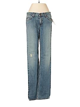 Earl Jean Jeans 27 Waist