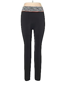 Soho Lady Leggings One Size (Plus)