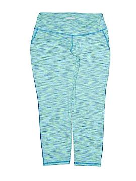 KIRKLAND Signature Active Pants Size M (Youth)