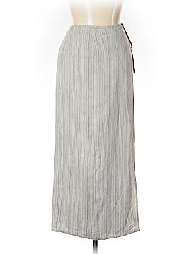 Geoffrey Beene Casual Skirt Size 10