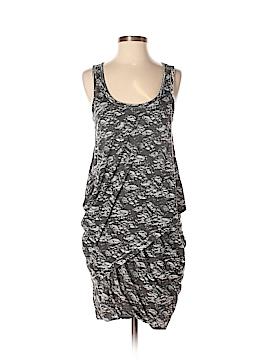 Rag & Bone Casual Dress Size S