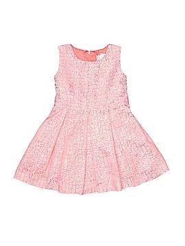 Sugar Plum Special Occasion Dress Size 24 mo