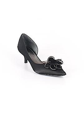 A. Marinelli Heels Size 7 1/2