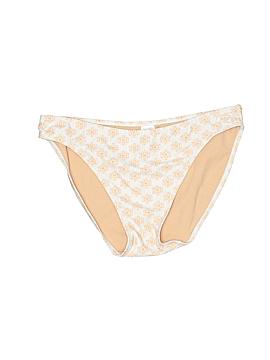 Spiegel Swimsuit Bottoms Size 10