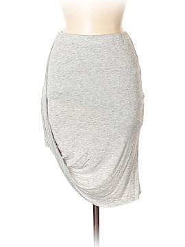 Gestuz Casual Skirt Size M