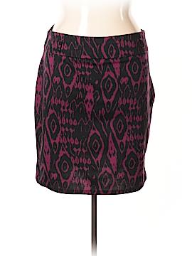 Ashley Stewart Casual Skirt Size 14 - 16